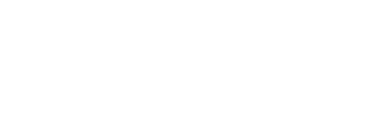 Moon Altitude Logo